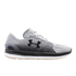 Under Armour Women's SpeedForm Slingride Running Shoes - Overcast Grey: Image 1