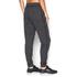 Under Armour Women's Tech Twist Pants - Black: Image 4