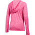 Under Armour Women's Tech Twist Hoody - Pink Sky: Image 2