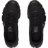 Under Armour Men's Micro G Speed Swift Running Shoes - Black: Image 3