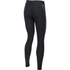 Under Armour Women's HeatGear Armour Engineered Leggings - Black: Image 2