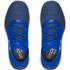 Under Armour Men's SpeedForm Fortis 2 Running Shoes - Ultra Blue/White: Image 4