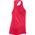 Under Armour Women's T400 Tank Top - Knockout: Image 2