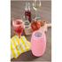 Chill Factor Ice Twist Frozen Drinks Maker - Pink: Image 2