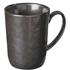 Broste Copenhagen Esrum Night Stoneware Mug (Set of 4): Image 1