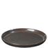 Broste Copenhagen Esrum Night Side Plate (Set of 4): Image 1