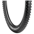 Vredestein Black Panther Xtreme Clincher MTB Tyre - Black: Image 1