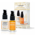 Ole Henriksen A Lil' Love A Lot O' Radiance Holiday Kit (Worth £47.00): Image 1