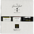 Paul Mitchell Mitch The Grand Gent Gift Set: Image 1