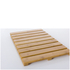 Graccioza Spa Bamboo Bathroom Duckboard: Image 2
