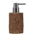 Sorema Woody Bathroom Accessories (Set of 3): Image 3