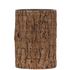 Sorema Woody Bathroom Accessories (Set of 3): Image 2
