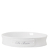 Sorema De Bain Bathroom Accessories (Set of 3): Image 4