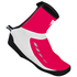 Sportful Women's Roubaix Thermal Shoe Covers - Cherry: Image 1