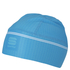 Sportful Women's Head Warmer - Turquoise: Image 1