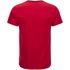 Star Trek Men's Command Uniform T-Shirt - Red: Image 2