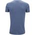 Top Gun Men's Maverick T-Shirt - Navy: Image 2