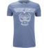 Top Gun Men's Maverick T-Shirt - Navy: Image 1