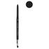 Mirenesse Cat Eye Liner 0.25g - Minx Black: Image 1