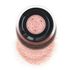 Mirenesse Studio Magic Face BB Blur Powder 8g - Translucent: Image 2