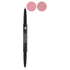 Mirenesse Auto Lip Liner Duet 0.5g - Barely Nude: Image 1