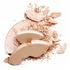 Mirenesse DD Velvet Skin Line Minimising Powder 13g – Universal: Image 2