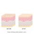 Mirenesse Power Lift Beauty Milk Face Moisturiser: Image 3