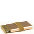 Lexon Fine Power Bank Mobile Charger - Gold: Image 2