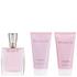 Lancôme Miracle Eau de Parfum Coffret (30ml): Image 2