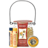 Burt's Bees Treat from the Bees Gift Set: Image 1