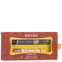 Burt's Bees Nature's Kiss Gift Set: Image 2