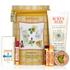 Burt's Bees Nature's Best Beeswax Gift Set (Worth £50.00): Image 1