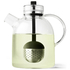 Menu Kettle Teapot 1.5L: Image 1