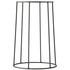 Menu Wire Plant Pot Base - 40cm x 23cm: Image 1