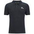 Tokyo Laundry Men's Whidbey Pique Polo Shirt - Black: Image 1
