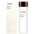 Activating Water Essence de Jurlique 150 ml: Image 1