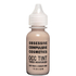 Obsessive Compulsive Cosmetics Tinted Moisturizer - (Various Shades): Image 1