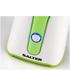 Salter EK2228 2-in-1 To Go Personal Glass Jug Blender: Image 3