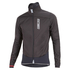 Nalini Double XWarm Jacket - Black: Image 1