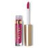 Stila Stay All Day® Liquid Lipstick Collection - Bright & Bold: Image 4