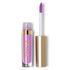 Stila Stay All Day® Liquid Lipstick Collection - Bright & Bold: Image 2