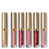 Stila Stay All Day® Liquid Lipstick Set - Sparkle All Night: Image 2