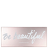 Bareminerals Ready Be Beautiful™ Ultimate Colour Colección: Image 2