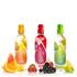 Raindrop Vitamin Drink - (Box of 12): Image 1