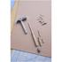 Hammer Multi-Tool: Image 2