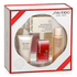 SHISEIDO BIO-PERFORMANCE ADVANCED SUPER REVITALIZING CREAM KIT: Image 1
