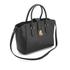 Lauren Ralph Lauren Women's Carrington Bethany Shopper Bag - Black: Image 3
