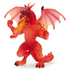 Papo Fantasy World: Fire Dragon: Image 1