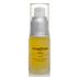AromaWorks Absolute Eye Serum 20ml: Image 1