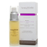 AromaWorks Absolute Face Serum 30ml: Image 1